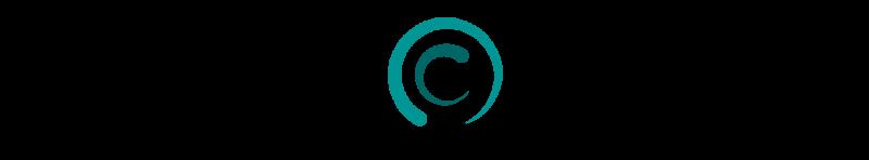 Caronte Consultancy Blog
