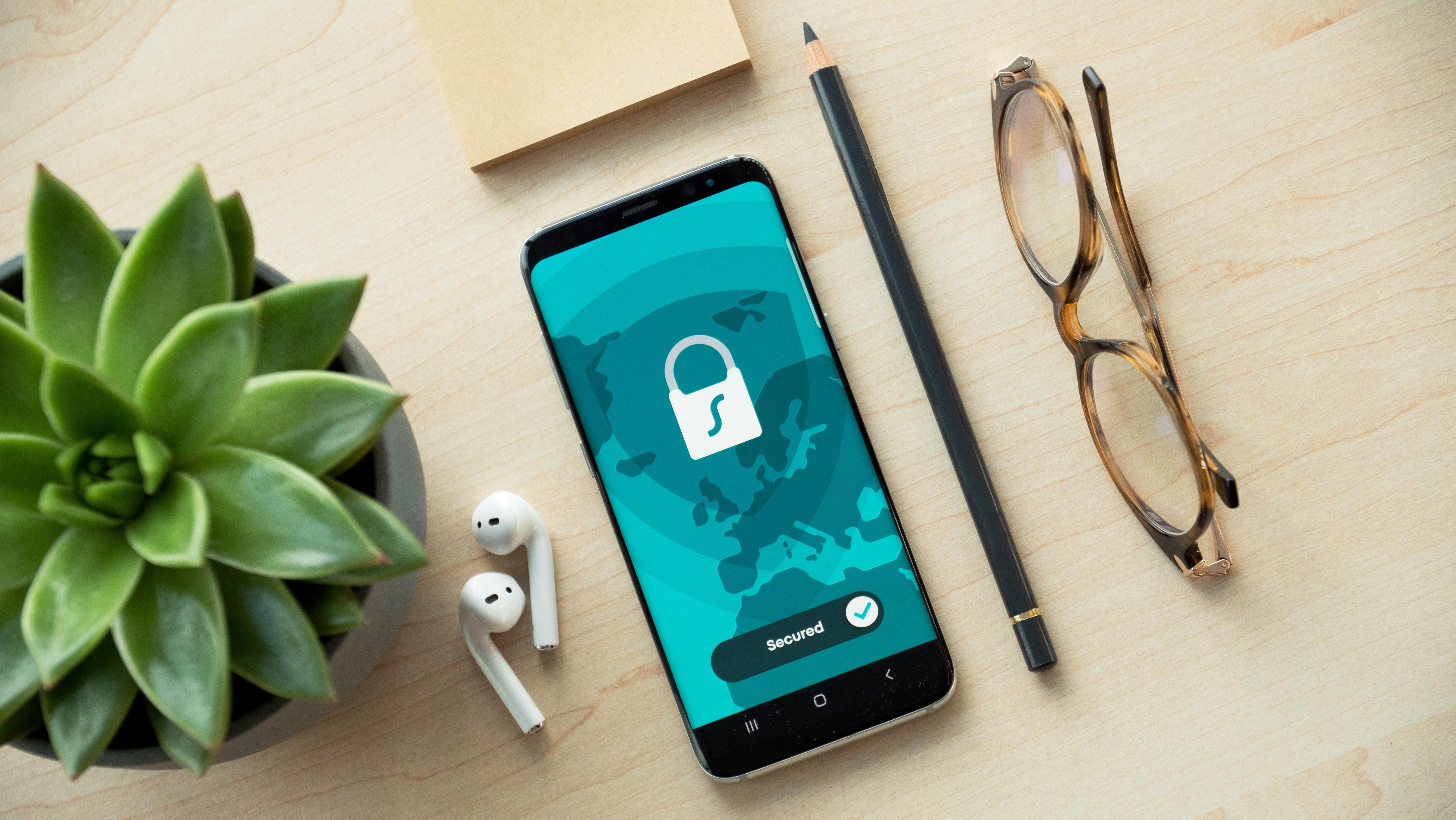privacy e legalità