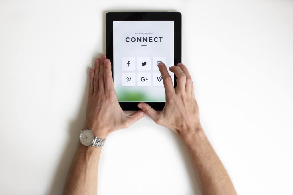 social media amici o nemici